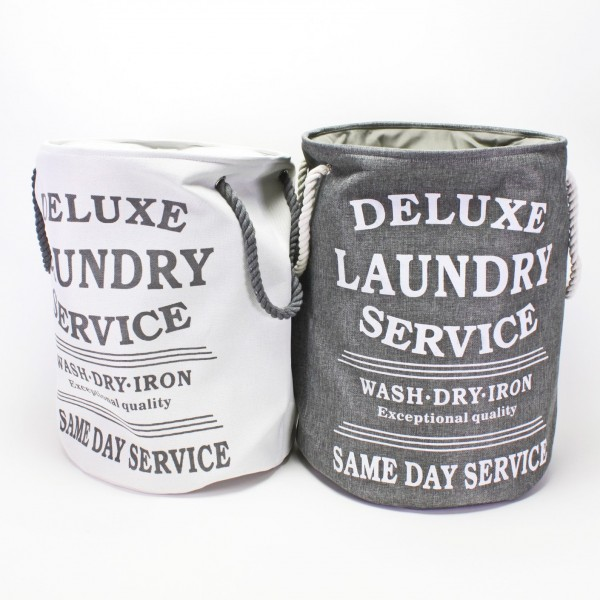 """""""Laundry Bag Deluxe"""""""